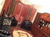Квартиры,  Московская область Раменское, цена 6 300 000 рублей, Фото