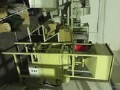 Оборудование, производство,  Производства Другое, цена 1 150 000 рублей, Фото