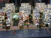 Квартиры,  Москва Коломенская, цена 23 500 000 рублей, Фото