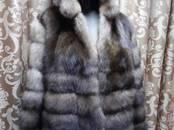 Женская одежда Шубы, цена 500 000 рублей, Фото