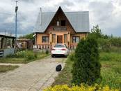 Дачи и огороды,  Московская область Домодедовский район, цена 3 700 000 рублей, Фото