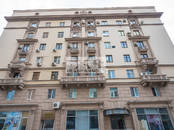 Квартиры,  Москва Рижская, цена 23 000 000 рублей, Фото