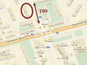 Офисы,  Москва Перово, цена 95 713 500 рублей, Фото