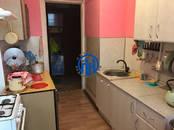 Квартиры,  Москва Дубровка, цена 2 400 000 рублей, Фото