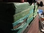 Стройматериалы Утеплители, цена 500 рублей, Фото