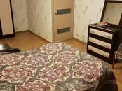 Квартиры,  Москва Авиамоторная, цена 45 000 рублей/мес., Фото