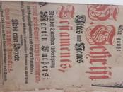 Антиквариат, картины,  Антиквариат Книги, цена 200 000 рублей, Фото