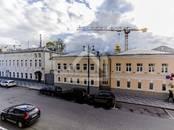 Квартиры,  Москва Третьяковская, цена 160 000 рублей/мес., Фото