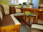 Мебель, интерьер Кухни, кухонные гарнитуры, цена 12 200 рублей, Фото