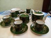 Антиквариат, картины,  Антиквариат Посуда, цена 40 000 рублей, Фото