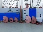 Оборудование, производство,  Производства Производство машин и оборудования, цена 83 000 рублей, Фото