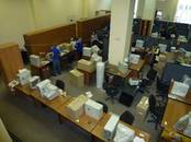 Перевозка грузов и людей Перевозка мебели, цена 17 р., Фото