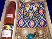 Подарки, сувениры, Изделия ручной работы Сувениры и подарки, цена 1 000 рублей, Фото