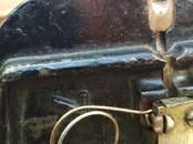 Антиквариат, картины,  Антиквариат Швейные машины, цена 2 000 000 рублей, Фото