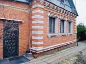 Дачи и огороды,  Московская область Каширское ш., цена 8 900 000 рублей, Фото