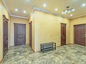 Квартиры,  Москва Сокольники, цена 140 000 рублей/мес., Фото