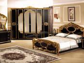 Мебель, интерьер Разное, цена 10 000 рублей, Фото