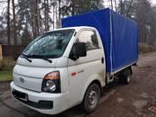 Перевозка грузов и людей Бытовая техника, вещи, цена 35 р., Фото