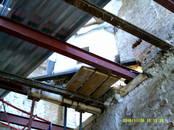Строительные работы,  Строительные работы, проекты Реставрационные работы, цена 5 900 рублей, Фото