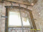 Строительные работы,  Отделочные, внутренние работы Малярные работы, цена 10 888 рублей, Фото