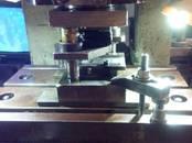 Оборудование, производство,  Производства Металлообработка, цена 2.50 рублей, Фото
