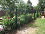 Стройматериалы Заборы, ограды, цена 2 000 рублей, Фото