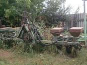 Сельхозтехника,  Комбайны и кормоуборочная техника Другие комбайны, цена 150 000 рублей, Фото