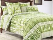 Мебель, интерьер Одеяла, подушки, простыни, цена 76 рублей, Фото