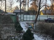 Дома, хозяйства,  Московская область Пушкино, цена 8 500 000 рублей, Фото