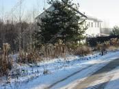 Земля и участки,  Московская область Калужское ш., цена 2 700 000 рублей, Фото