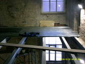 Строительные работы,  Строительные работы, проекты Фасадные работы, цена 8 900 рублей, Фото
