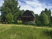 Дома, хозяйства,  Тверскаяобласть Другое, цена 7 500 000 рублей, Фото