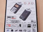 Аудио, Видео, DVD, SAT,  Аудио техника Диктофоны, цена 15 000 рублей, Фото