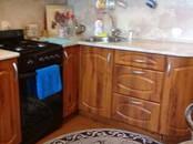 Мебель, интерьер Кухни, кухонные гарнитуры, цена 5 000 рублей, Фото