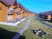 Квартиры,  Челябинская область Миасс, цена 4 000 рублей/день, Фото