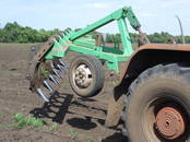 Сельхозтехника,  Почвообрабатывающая техника Плуги, цена 175 000 рублей, Фото