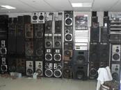Аудио, Видео, DVD, SAT,  Аудио техника Ресиверы, Фото
