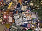 Компьютеры, оргтехника,  Комплектующие к компьютерам Системные платы, Фото
