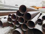 Стройматериалы Кольца канализации, трубы, стоки, цена 38 000 рублей, Фото