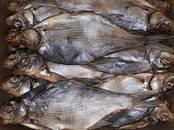 Продовольствие Рыба и рыбопродукты, цена 120 рублей/кг., Фото