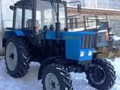 Сельхозтехника,  Тракторы Тракторы колёсные, цена 790 000 рублей, Фото