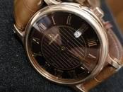 Драгоценности, украшения,  Часы Мужские, цена 55 000 рублей, Фото