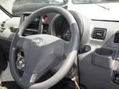 Toyota, цена 786 000 рублей, Фото