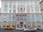 Здания и комплексы,  Москва Парк культуры, цена 150 000 000 рублей, Фото