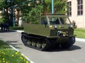 Другое... Вездеходы и амфибии, цена 3 790 000 рублей, Фото