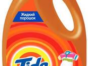Другое... Моющие средства, цена 100 рублей, Фото