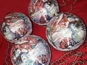 Подарки, сувениры, Изделия ручной работы Сувениры и подарки, цена 64 800 рублей, Фото