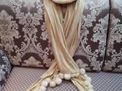 Женская одежда Шапки, кепки, береты, цена 3 500 рублей, Фото