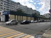 Здания и комплексы,  Москва Люблино, цена 600 000 рублей/мес., Фото