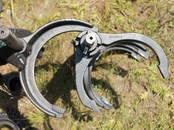 Грузовики, цена 1 000 рублей, Фото